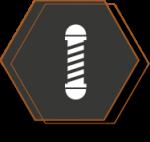 Icoon_02.1